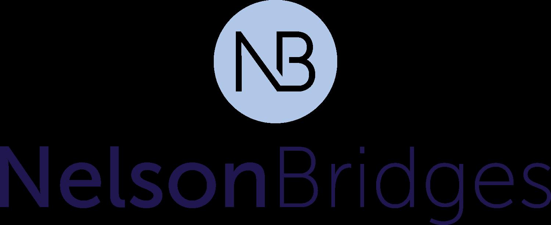 Neslon Bridges