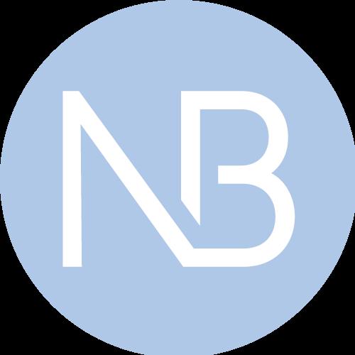 Nelson Bridges